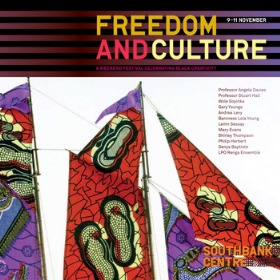 Freedom and Culture 2007