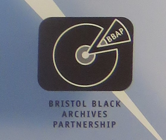 Bristol Black Archives Partnership