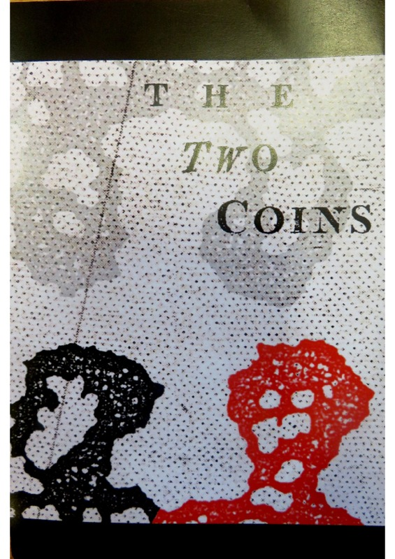 The Two Coins