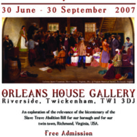 2007 Orleans House Parallel Views Poster.jpg