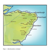 2007 Aberdeenshire North East Story Maps.pdf