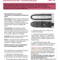 2007 Quakers in Britain Abolition Journeys.pdf