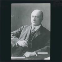 Rev. John Harris.jpg