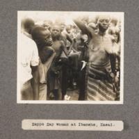 http://files.www.antislavery.nottingham.ac.uk/bjy0013.jpg