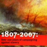 Anti-Slavery International 1807-2007 Over 200 Years of campaigning against slavery.pdf