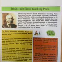 2007 Bristol BBAP teaching pack poster.JPG