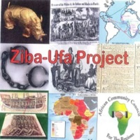 2007 Ziba Ufa Project Thumb.jpg
