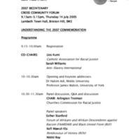 2007 bicentenary cross community forum programme.pdf