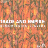 2007 Whitworth Art Gallery Trade and Empire Catalogue.pdf
