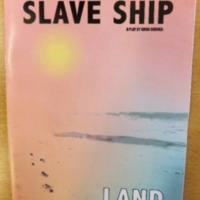 2007 Slave Ship and Land brochure.pdf