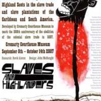 Slaves&HighlandersPoster124.jpg