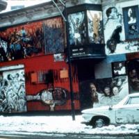 Wall of Respect 1 (1967).jpg