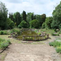 2007 The Italian Garden Easton Lodge.jpg