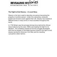 2007 Revealing Histories Touchstones Rochdale Exhibition text and images.pdf