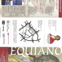 2007 EQUIANO EXHIBITION 2007 Front.pdf
