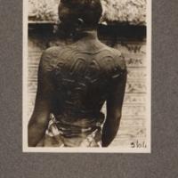 http://files.www.antislavery.nottingham.ac.uk/bjz0001.jpg