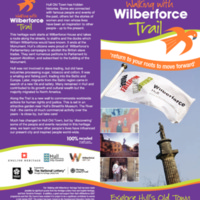 Wilberforce Trail.pdf