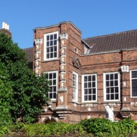 Wilberforce House Museum