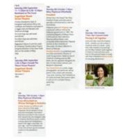 2007 Ilkley Festival Events Details.pdf