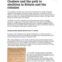2007 Quakers in Britain Exhibition.pdf