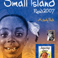 2007 Small Island Read Amazing Grace Activity Pack.pdf