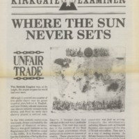 2007 Kirkgate Examiner - Where the Sun Never Sets.pdf