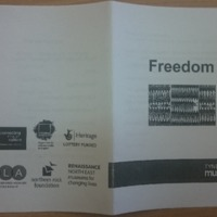 2007 Remembering Slavery Freedom Dance City.pdf