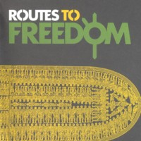 2007 Routes to Freedom Thumb.jpg