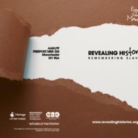 2007 Revealing Histories General Brochure A.pdf