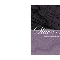 Scotland and the Slave Trade