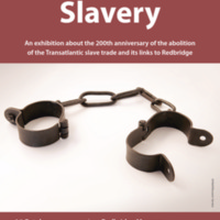 2007 Redbridge and Slavery Poster.pdf