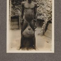 http://files.www.antislavery.nottingham.ac.uk/bka0012.jpg