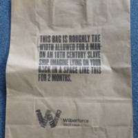 Wilberforce 2007 Bag.JPG