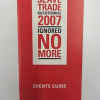 2007 Mayor of London Events Guide.jpg