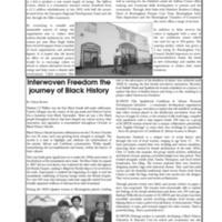 2007 SCAWDI Interwoven Freedom in Balsall Heathan Oct 2007.pdf