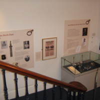 2007 Remembering Slavery South Shields Touring Exhibition.jpg