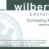Hull City Council - Wilberforce Lectures 2007.pdf
