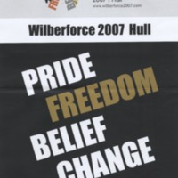 Wilberforce 2007 Hull - Poster.pdf