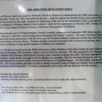 2007 Wisbech Quilt Panel Text.jpg