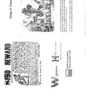2007 Hull Songs of Slavery CD booklet.pdf