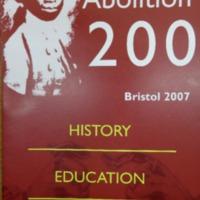 2007 Bristol Abolition 200 Guide.pdf