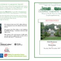 2007 Gateway Garden Trust Portmeirion Leaflet.pdf