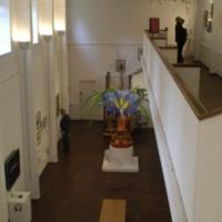 2007 Orleans House Parallel Views Exhibition 2.jpg