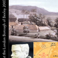 2007 Bexley Slavery Connection Flyer.pdf