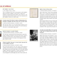 2007 Emancipation of the Dispossessed Teachers Pack Part 2.pdf
