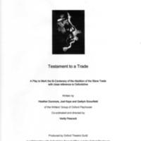 2007 Oxford Theatre Guild Testament to a Trade Teachers Pack.pdf