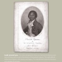 2007 National Maritime Museum Transatlantic Slavery Trail.pdf