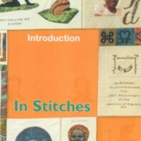 2007 In Stitches Work Pack.pdf