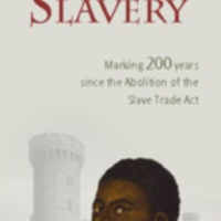 2007 Wales and Slavery English version.pdf