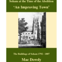 2007 Soham at the time of the Abolition Mac Dowdy Book Cover .pdf